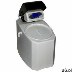 Automatyczny zmiękczacz do wody SENIOR T - ogłoszenia A6.pl