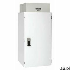 mini chłodnia bs1240l   975 x 1040 x(h) 2200 mm   1240 l - kod product id marki Bartscher - ogłoszenia A6.pl