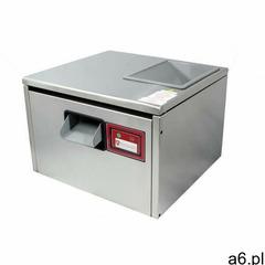 Maszyna do polerowania sztućców | 3000/h marki Resto quality - ogłoszenia A6.pl