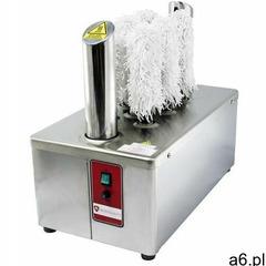 Resto quality Maszyna do polerowania naczyń szklanych | 600-720/h - ogłoszenia A6.pl