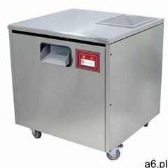 Maszyna do polerowania sztućców | 7000/h - ogłoszenia A6.pl
