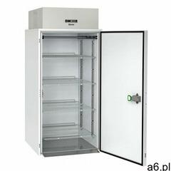 mini chłodnia   1240l   2°c - 10°c   571w   230v   975x1040x(h)2200mm - kod product id marki Bartsch - ogłoszenia A6.pl