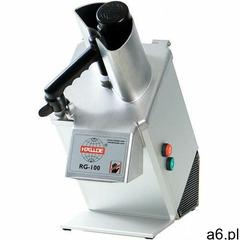 Rm gastro Szatkownica | 1,65l | wyd. 5kg/min | 250w | 400v | 425x215x(h)495mm - ogłoszenia A6.pl