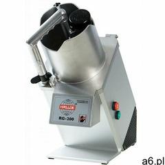 Szatkownica | wyd. 7kg/min | 370W | 475x215x(H)515mm - ogłoszenia A6.pl