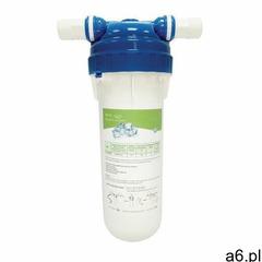Xxlselect Filtr do wody - ogłoszenia A6.pl