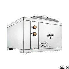 Maszyna do lodów Gelato 5K SC - ogłoszenia A6.pl