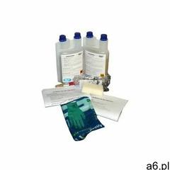 Zestaw do czyszczenia kostkarek - ogłoszenia A6.pl