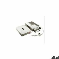 Diamond Elektryczna wędzarnia, 1 poziom (400x600 mm) - ogłoszenia A6.pl