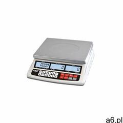 Redfox Waga kalkulacyjna 15 kg 00010517 - ogłoszenia A6.pl