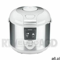 Gastroback Ryżowar 5L (42518) - ogłoszenia A6.pl