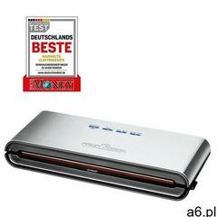 ProfiCook PC-VK1080 pakowarka próżniowa, 121607 - ogłoszenia A6.pl