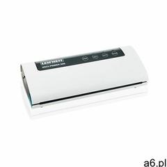 Leifheit Pakowarka próżniowa Vacu Power 300 (4006501032355) - ogłoszenia A6.pl