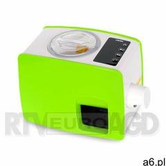 Yoda Prasa do tłoczenia oleju (zielony), 5949632220026 - ogłoszenia A6.pl