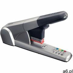 Zszywacz kasetowy Leitz - Autoryzowana dystrybucja - Szybka dostawa - Tel.(34)366-72-72 - sklep@ - ogłoszenia A6.pl