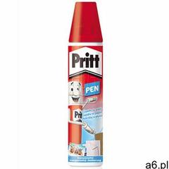 Klej w płynie Pritt 40g - ogłoszenia A6.pl