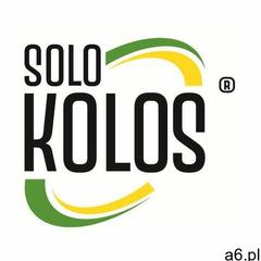 Klej introligatorski 10kg ★ Rabaty ★ Porady ★ Hurt ★ Wyceny ★ sklep@solokolos.pl ★ tel.(34)366-7 - ogłoszenia A6.pl