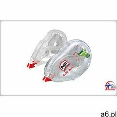 Korektor PRITT w taśmie System 6.0mm 2115720 (9000101103212) - ogłoszenia A6.pl