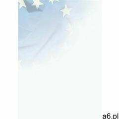 Galeria papieru Arkusze barwne gp a4 100g. op.50 - unia - ogłoszenia A6.pl