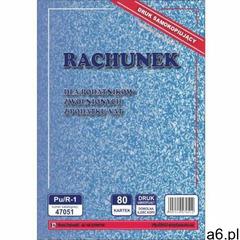 Firma krajewski Rachunek (5907510470512) - ogłoszenia A6.pl