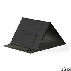 ultra high   podstawka podkładka uchwyt stojak na laptopa do 16'' marki Baseus - ogłoszenia A6.pl