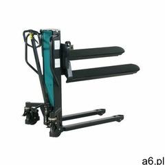 Intra.se swedmach Ręczny wózek paletowy przechyłowy 40° - ogłoszenia A6.pl