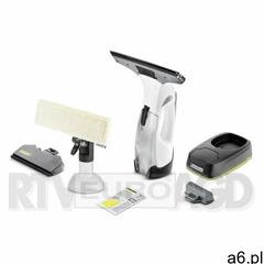 Karcher Urządzenie do mycia okien wv 5 premium 1.633-456.0 - ogłoszenia A6.pl