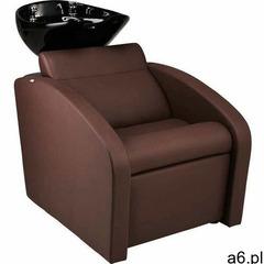 Ayala comfort myjnia fryzjerska kompaktowa - ogłoszenia A6.pl