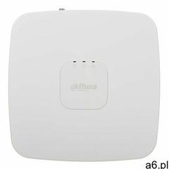 Rejestrator ip nvr2104-i 4 kanały marki Dahua - ogłoszenia A6.pl