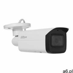 Kamera ip ipc-hfw5442t-ase-0280b - 4 mpx 2.8 mm marki Dahua - ogłoszenia A6.pl