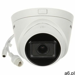 KAMERA IP Hikvision DS-2CD1H43G0-IZ(2.8-12mm) - 3.7 Mpx - MOTOZOOM - ogłoszenia A6.pl