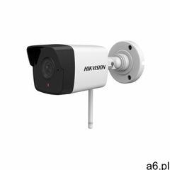Kamera ip ds-2cv1021g0-idw1(d) wi-fi - 1080p 2.8 mm marki Hikvision - ogłoszenia A6.pl