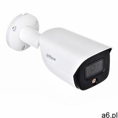 Dahua Kamera ip ipc-hfw3549e-as-led-0280b full-color - 5 mpx 2.8 mm (6939554993176) - ogłoszenia A6.pl
