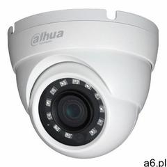 Dahua Kamera hac-hdw1230m-0280b - 1080p 2.8 mm ahd, hd-cvi, hd-tvi, pal - ogłoszenia A6.pl