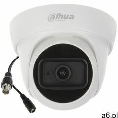 Kamera ahd, hd-cvi, hd-tvi, pal hac-hdw1400tl-a-0280b-s2 - 3.7 mpx 2.8 mm marki Dahua - ogłoszenia A6.pl