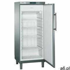 Szafa chłodniczo-mroźnicza LIEBHERR GCv 4060, GCv 4060 - ogłoszenia A6.pl