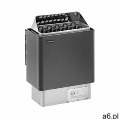 Piec do sauny - elektryczny - 8 kw marki Uniprodo - ogłoszenia A6.pl