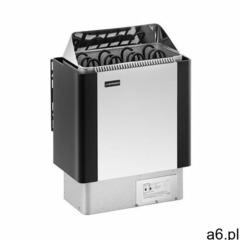 Uniprodo Piec do sauny - elektryczny - 6 kW UNI_SAUNA_BS6.0KW - 3 LATA GWARANCJI - ogłoszenia A6.pl
