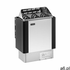 Uniprodo Piec do sauny - elektryczny - 4,5 kw - ogłoszenia A6.pl