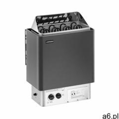 piec do sauny - elektryczny - 6 kw - pokrętła uni_sauna_b6.0kw - 3 lata gwarancji marki Uniprodo - ogłoszenia A6.pl