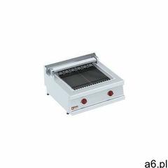 Diamond Elektryczny grill parowy | 800x700xh280 mm - ogłoszenia A6.pl