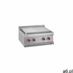 Diamond Kuchnia elektryczna 4 płytowa | 9000 w - ogłoszenia A6.pl
