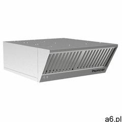 Profichef Okap kondensacyjny do pieców profchef - ogłoszenia A6.pl