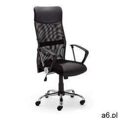 Fotel biurowy NOWY STYL HIT - ogłoszenia A6.pl