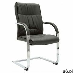 Elior Szare ergonomiczne krzesło biurowe - lauris 2x - ogłoszenia A6.pl