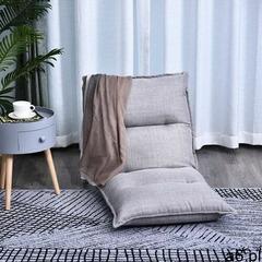 Fotel leżanka do salonu KOLORY - ogłoszenia A6.pl