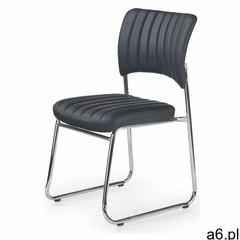 Fotel biurowy elmer - czarny marki Producent: profeos - ogłoszenia A6.pl