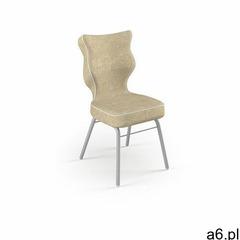 Solo VS26 rozmiar 4, 5902490228078 - ogłoszenia A6.pl