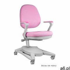 Krzesło Gabby - ogłoszenia A6.pl