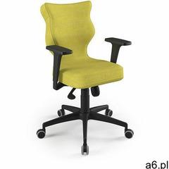 Fotel biurowy z podłokietnikiem Perto B Deco (5902490221338) - ogłoszenia A6.pl