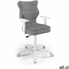 Fotel biurowy z podłokietnikiem Duo W Alta - ogłoszenia A6.pl